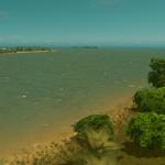 Isla Tropicana